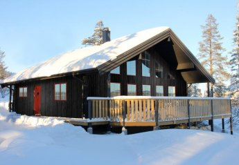 4 bedroom House for rent in Soderhamn