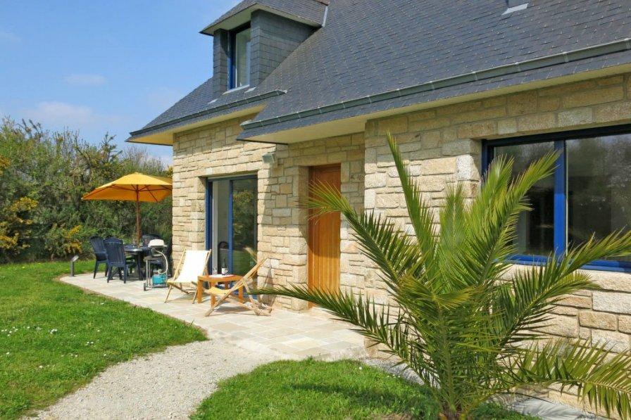 Owners abroad Golf de Bretagne 354 (RHU354)