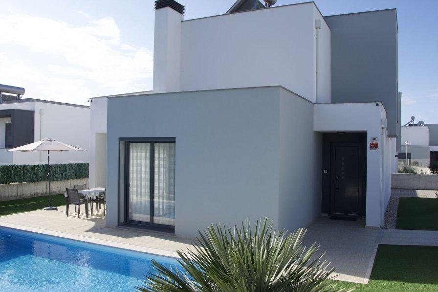 Owners abroad Villa Mar e Lagoa
