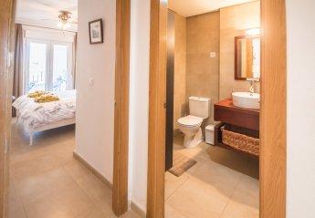 2 bedroom Apartment for rent in La Torre Golf Resort
