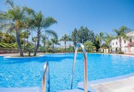 Apartment in La Noria Golf & Resort, Spain