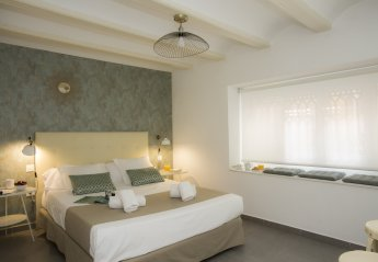 0 bedroom Apartment for rent in Valencia