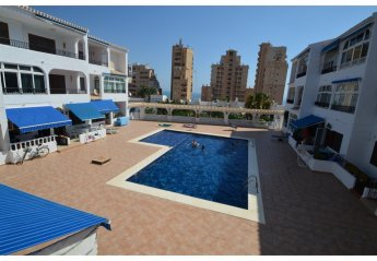 0 bedroom Apartment for rent in Torrevieja area
