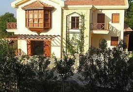 green valley north cyprus