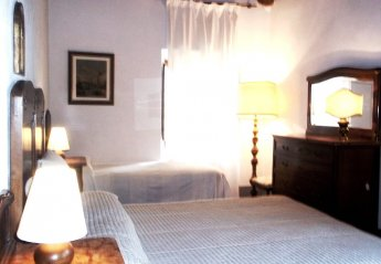 1 bedroom Cottage for rent in Rignano sull'Arno