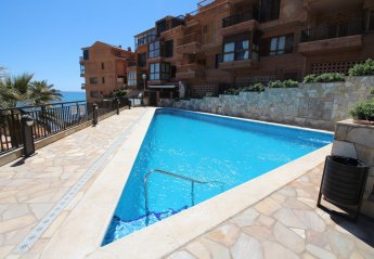 4 bedroom Bungalow for rent in Alicante