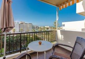 Apartment in Playa de las Américas, Tenerife