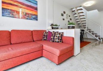 2 bedroom Apartment for rent in Arona