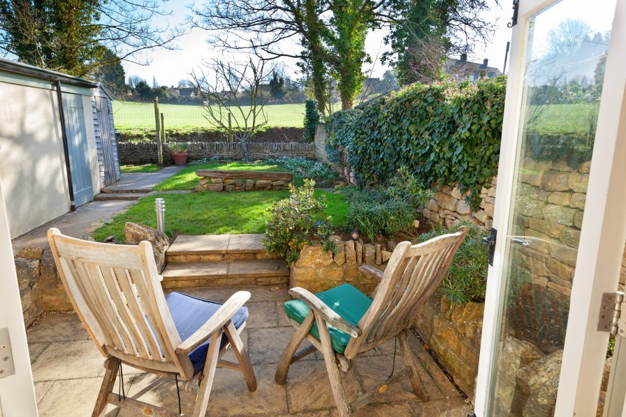 Owners abroad Camside, Chipping Campden - Taswell Retreats