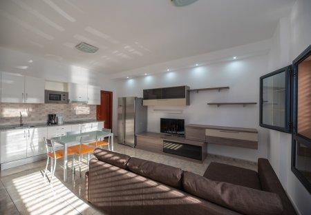 Apartment in Playa de Arinaga, Gran Canaria