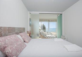 3 bedroom Apartment for rent in El Campello