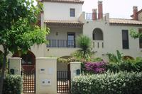 Villa in Spain, Costa Esuri