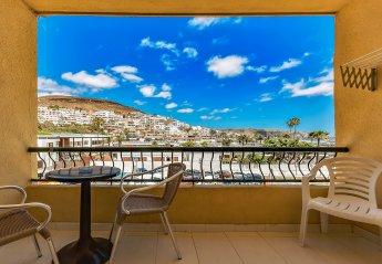 0 bedroom Apartment for rent in Playa de Las Americas