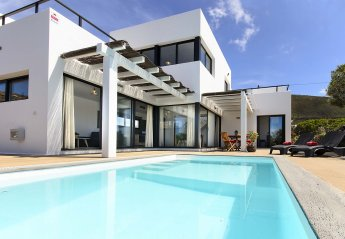 2 bedroom House for rent in Tias