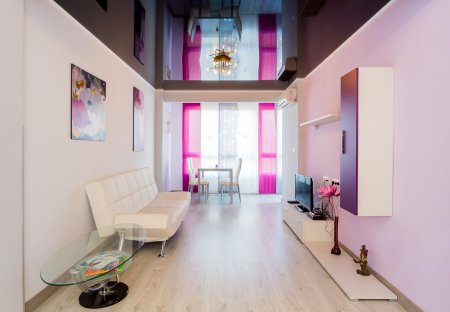 Apartment in Torrevieja, Spain