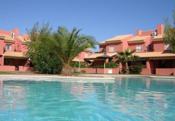 2 bedroom House for rent in Mar De Cristal