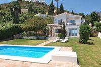 Vista Zarifo Villa