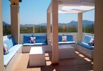 3 bedroom Apartment for rent in Los Nietos