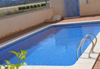 2 bedroom Apartment for rent in Los Nietos