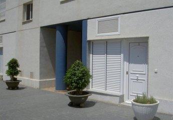 0 bedroom Apartment for rent in La Manga Del Mar Menor