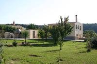 Villa in Italy, Alghero: Villa Dei Sogni