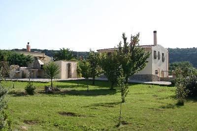 Owners abroad Villa Dei Sogni Swimming Pool Coming 2017 FREE WIFI