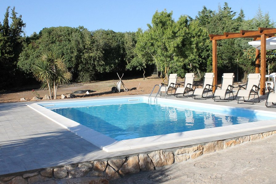 Owners abroad Villa Dei Sogni Swimming Pool FREE WIFI