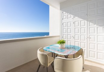 1 bedroom Apartment for rent in Anaga