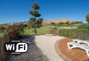 3 bedroom Apartment for rent in Casares