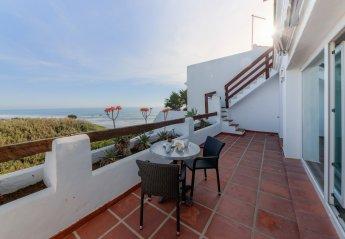0 bedroom Apartment for rent in Conil de la Frontera