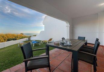 2 bedroom Apartment for rent in Conil de la Frontera