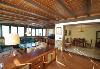 3 bedroom Apartment for rent in Conil de la Frontera