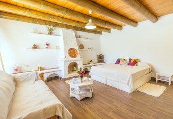 0 bedroom Apartment for rent in Alhaurin El Grande