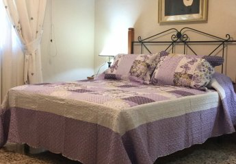 6 bedroom Chalet for rent in Cordoba