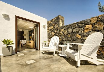 1 bedroom Apartment for rent in Tias