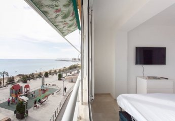 1 bedroom Apartment for rent in Alicante