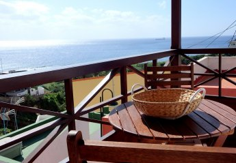 2 bedroom House for rent in Anaga