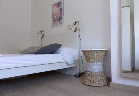 Apartment in Sants - Badal, Spain