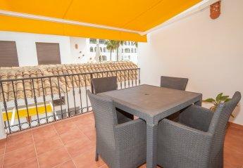 0 bedroom Apartment for rent in Manilva