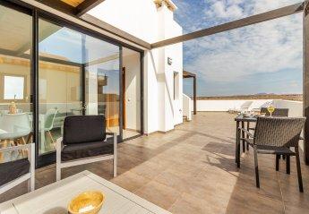 1 bedroom Apartment for rent in El Cotillo