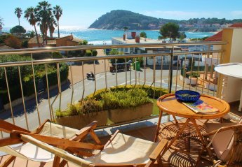 0 bedroom Apartment for rent in Palamos
