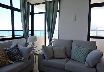 3 bedroom Apartment for rent in Torremolinos