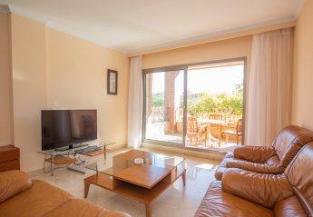 2 bedroom Apartment for rent in Benalmadena Costa