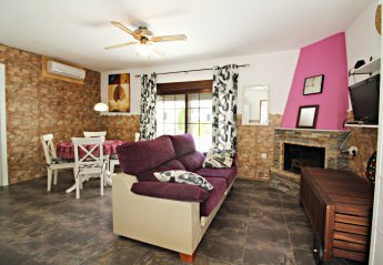 1 bedroom Apartment for rent in Vera