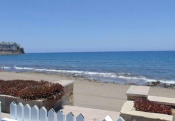 2 bedroom Apartment for rent in San Agustin