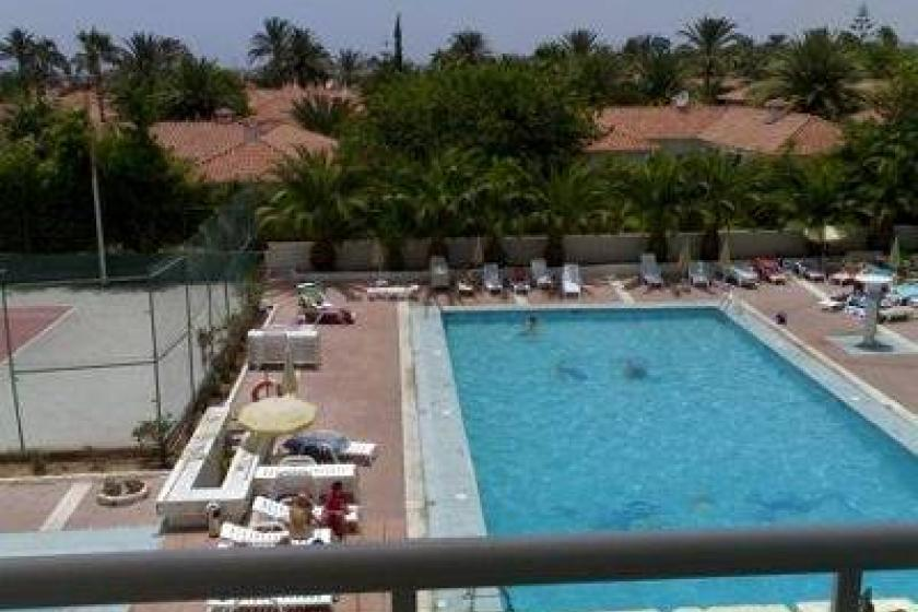 Apartment To Rent In Playa Del Ingles Gran Canaria With