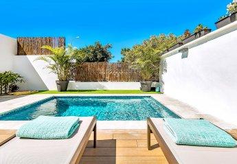 1 bedroom House for rent in Adeje, Tenerife