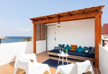2 bedroom House for rent in Poris de Abona