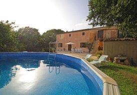 Cottage in Felanitx, Majorca