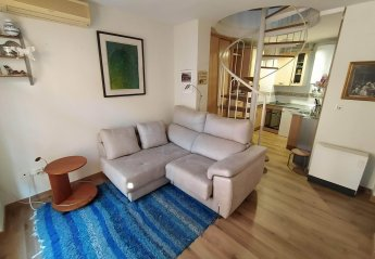 2 bedroom Apartment for rent in Granada